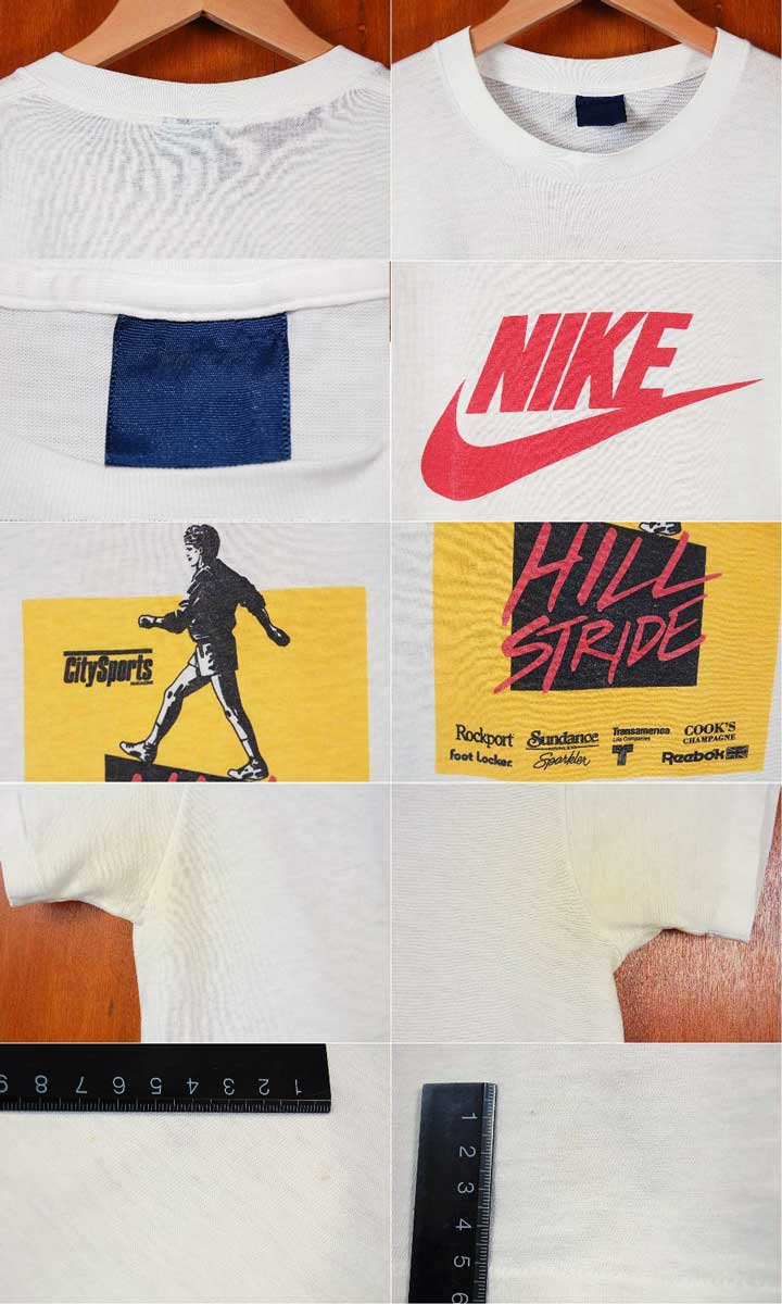 Nike Usa T Shirts | ANLIS