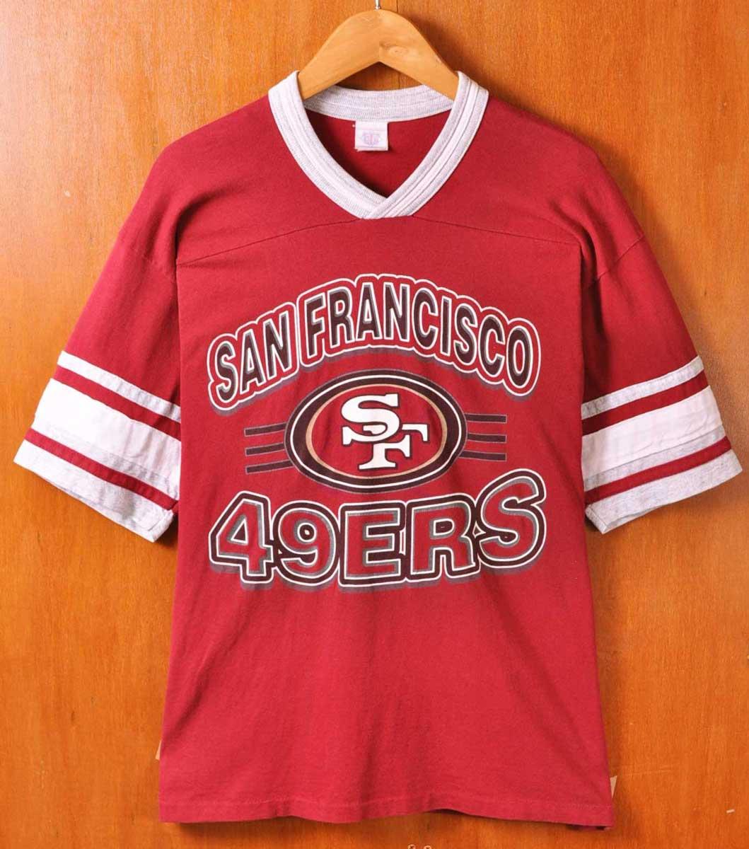 premium selection 92b50 db7c0 San Francisco 49ers T Shirts Cheap | Azərbaycan Dillər ...