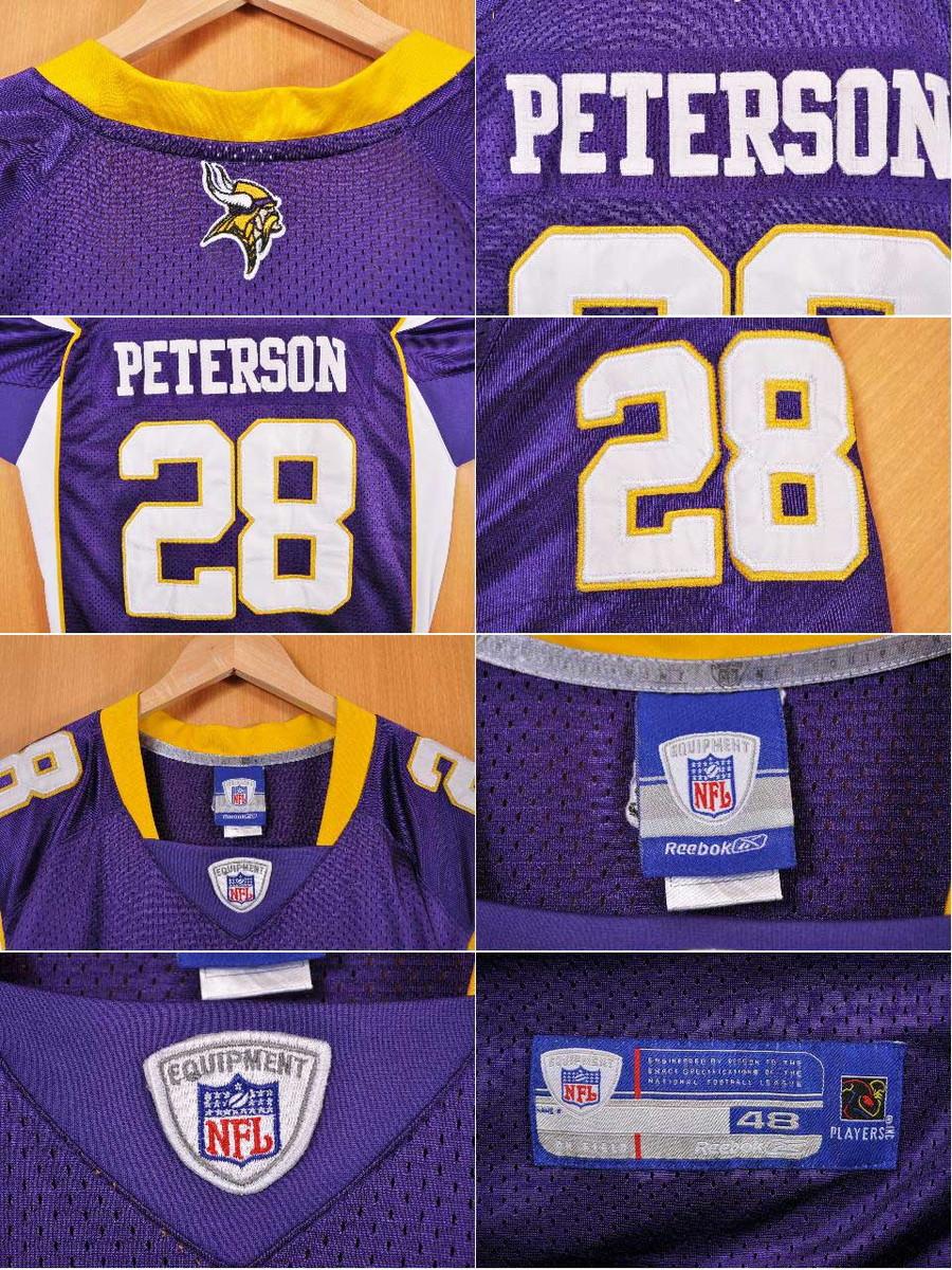 54ff7e08f82 Minnesota Vikings T Shirt Canada