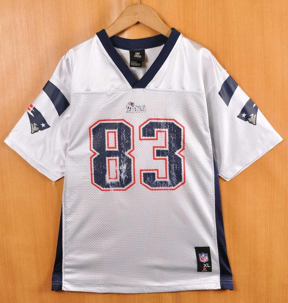 best service 91d13 b45c9 Nfl Team Apparel T Shirts