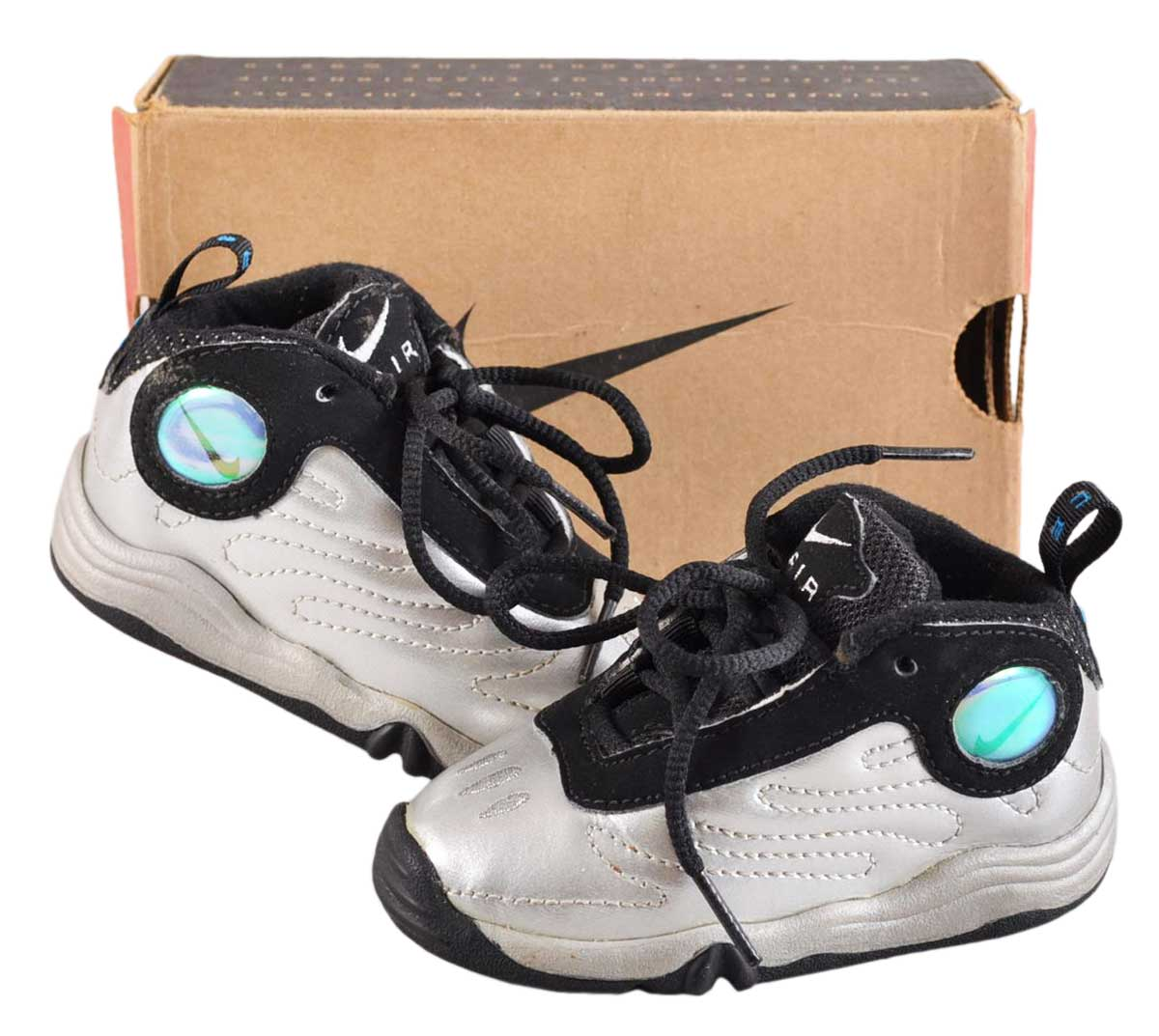 Motear escucho música Aplaudir  USED CLOTHING PENGUINTRIPPER: Vintage 1998-year / NIKE Nike ...
