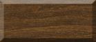 【屋外木部用塗料】キシラデコール #111ウォルナット 16L