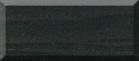 【屋外木部用塗料】キシラデコール #104エボニ 16L