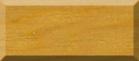 【屋外木部用塗料】キシラデコール #115スプルース 16L