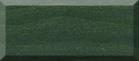 【屋外木部用塗料】キシラデコール #106タンネングリーン 16L
