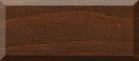 【屋外木部用塗料】キシラデコール #103チーク 16L