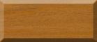 【屋外木部用塗料】キシラデコール #102ピニー 16L