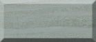 【屋外木部用塗料】キシラデコール #116ブルーグレイ 16L