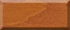 【屋外木部用塗料】キシラデコール #107マホガニ 16L