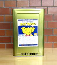 東日本塗料 水性フロアー 16kg