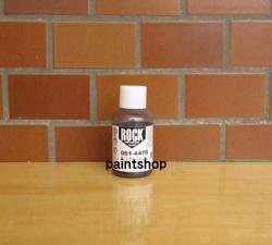 ロッククロマ グリーンパープル 塗料販売 051-4470 100ml ユニバーサルベース 100ml ロックペイント ロッククロマ 塗料販売, ミハラチョウ:fa396517 --- nem-okna62.ru