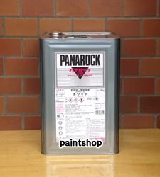パナロック ホワイト 16kg 088-0204 塗料販売