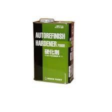 マルチトップ ハイクリヤー 硬化剤4kg 150-7120 通販 販売