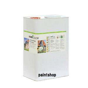 【送料無料】オスモ ウッドステインプロテクター 10L 約120平米分 塗料販売