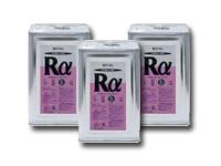 【3缶まとめてお得♪】 ローバルRα 20kg×3缶 ローバルアルファ