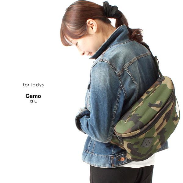 ★ 安妮羅 / 安妮羅肩袋 / 腰袋掛對角線也肩包對角超過出席時尚女裝成人品牌男裝可愛包袋