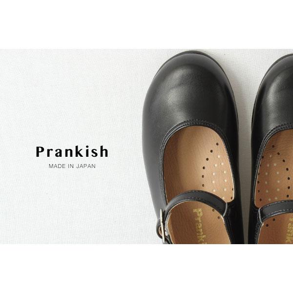 演示文稿的格式正規的幼兒 /pranikisc 木板正式鞋 16-21 釐米完善畢業畢業典禮入口的入學考試