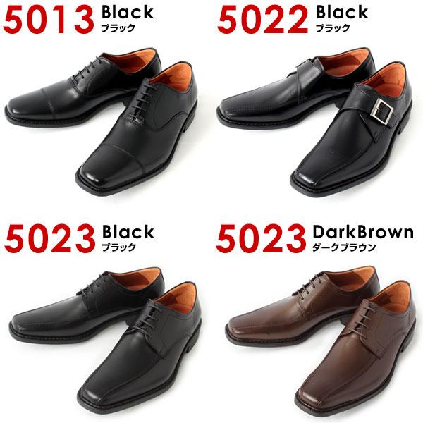 注意寻求高质量土著软牛皮皮革规格 ★ 最佳舒适 ♪ 皮毛和皮毛企业 / 休闲鞋