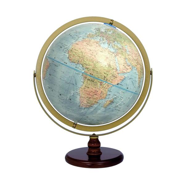 【テレビで話題】 地勢型地球儀 オセアニア型 30cm【日本語版 33874】 渡辺教具 渡辺教具 33874【取り寄せ商品】, スイーツショップAmaria:e1588e67 --- canoncity.azurewebsites.net