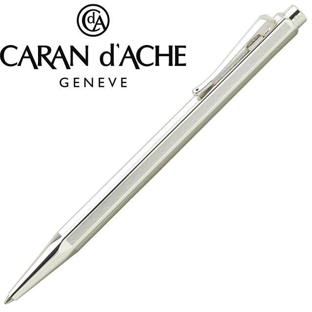 https://shop.r10s.jp/penroom/cabinet/carandache2/yn0890_286_logo.jpg