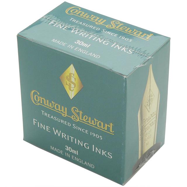 Conway Stewart Bottle ink 30ml