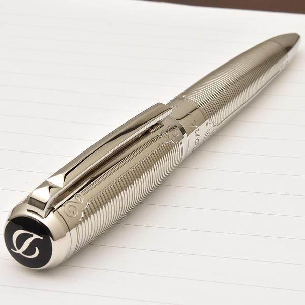 DuPont ballpoint pen line D 415673 Arabesque brand (65,000)