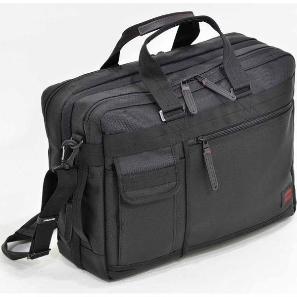 【店内最大ポイント10倍】【ビジネスバッグ メンズ】エンドー鞄 NEOPRO RED 2-033 EXビジネス 【送料無料】【 プレゼント ギフト 】【万年筆・ボールペンのペンハウス】 (17000)