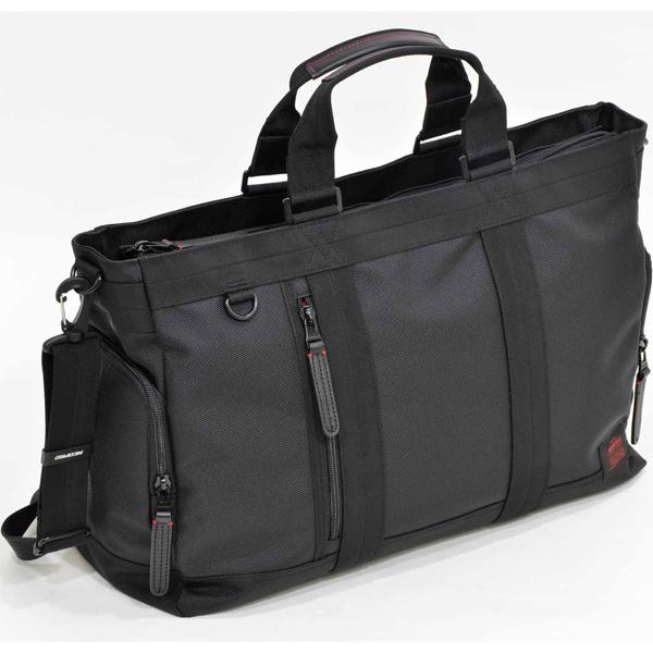 【ビジネスバッグ メンズ】エンドー鞄 NEOPRO RED 2-034 トートボストン 【 プレゼント ギフト 】【ペンハウス】 (13500)