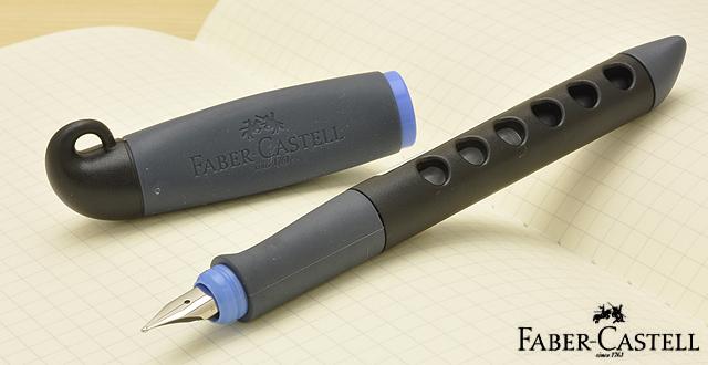 Faber Castell Pens