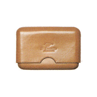 Pen house rakuten global market il bussetto business card holder il bussetto business card holder box type 02 006 natural reheart Image collections