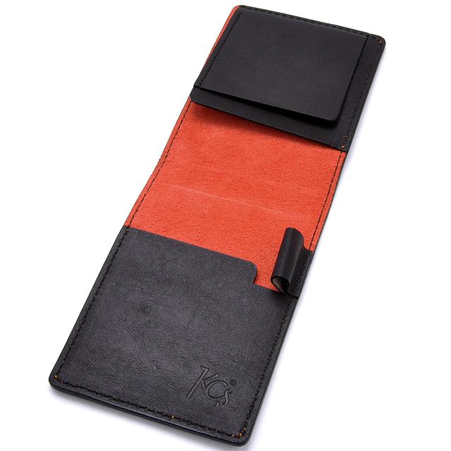 pen house rakuten global market kcs memo pad free cut kns501 moc