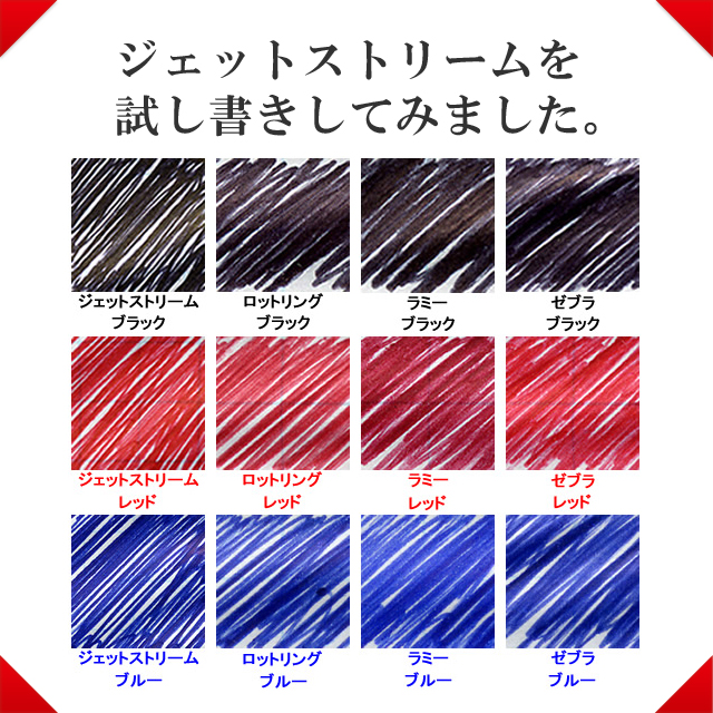 uni MITSUBISHI PENCIL Multi Function Pen JETSTREAM Prime 3 colors Ballpoint pen 0.5mm Dark Bordeaux SXE3-3000-05-65