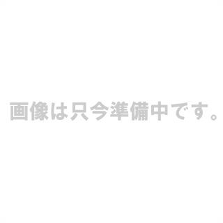イルブセット L字型ジップ財布 7815161 ブラウン【 プレゼント ギフト 】【ペンハウス】 (9500)