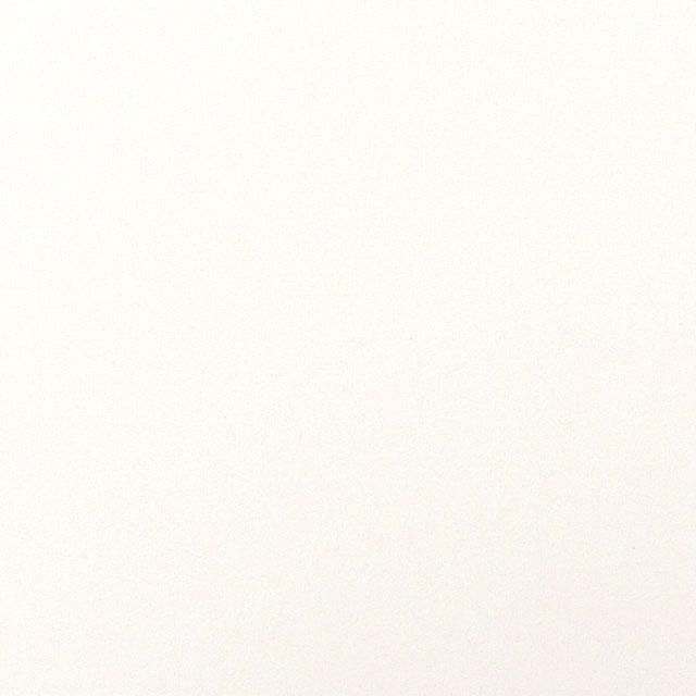 Liscio-1 paper A4 Plain