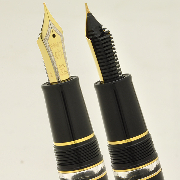 Sailor Fountain pen Professional gear Sigma REALO