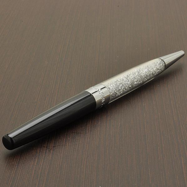 Pen-house  Swarovski ballpoint pen Crystalline Stardust 5135980 ... 45c04bcbe40b