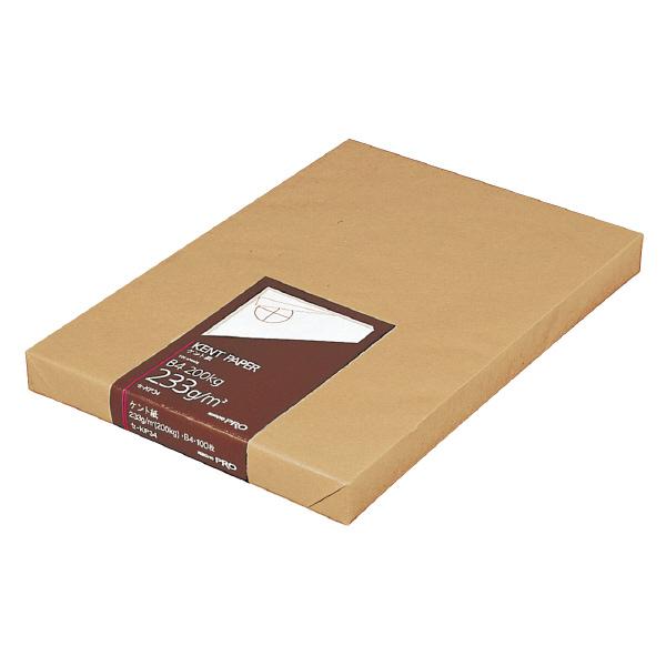 233 g (B4) 肯特纸 200 公斤 se-KP34。