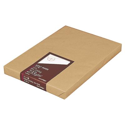 【コクヨ】ケント紙233g(A1)138kg セ-KP36 【送料無料】【配送方法は選べません】