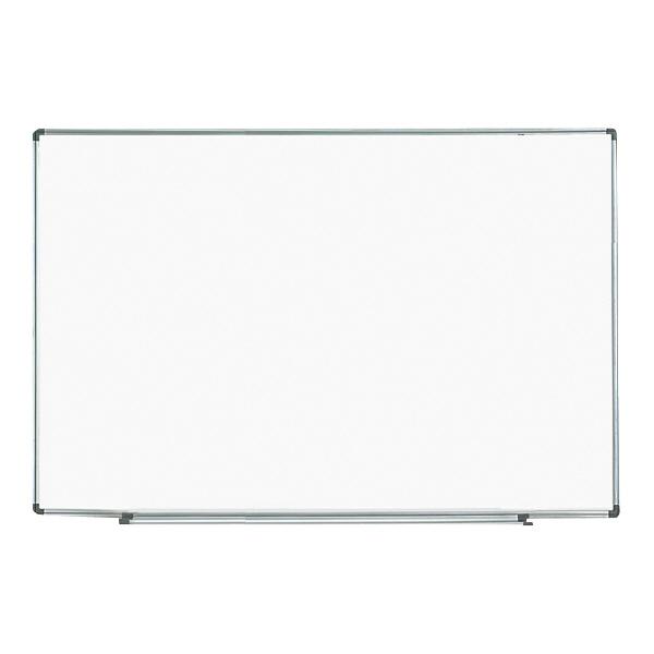 【コクヨ】ホワイトボード軽量600×900無地 FB-SL23W 【送料無料】【配送方法は選べません】