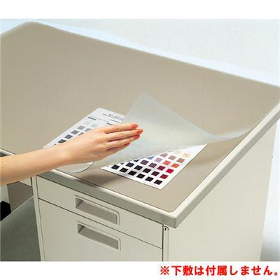 【コクヨ】デスクマットSEタイプ マ-715 【送料無料】【配送方法は選べません】
