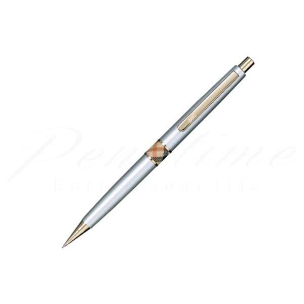 Cross  Medalist Pencil 3305 Century II 0.5mm
