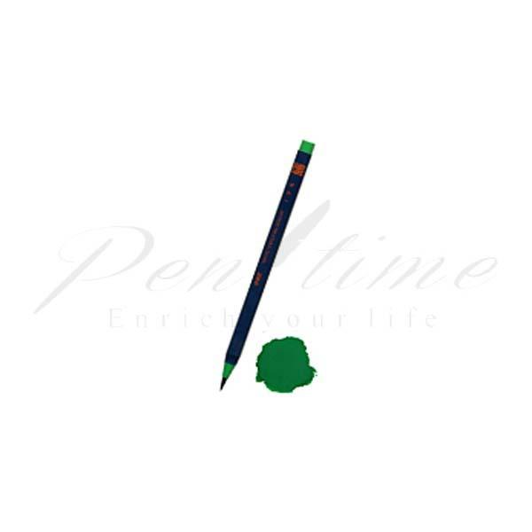 あかしや 水彩毛筆 安い 激安 プチプラ 高品質 彩 松葉色 CA200-19 ネコポス不可 ペンタイム 送料0円 名入れ不可 ラッピング不可