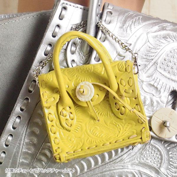 ★ 清除 SALE50 折恩大陸恩典歐式雕刻迷你包袋包袋雕刻皮革皮革式壓力機