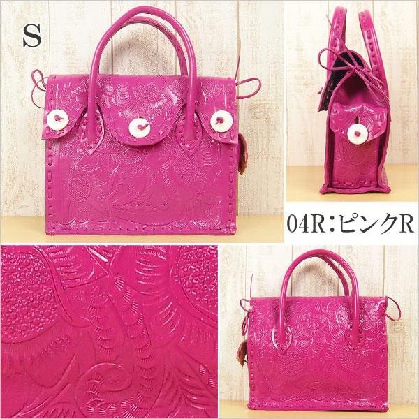 Grace continental CONTINENTAL GRACE bag bag carving fs3gm