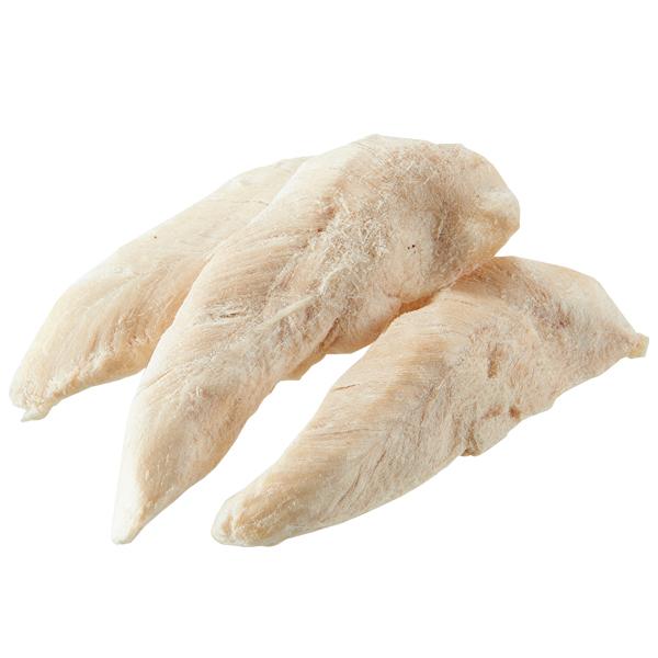 ピースキャットフリーズドライシリーズ 鶏ささみ 15g おやつ 猫 国産