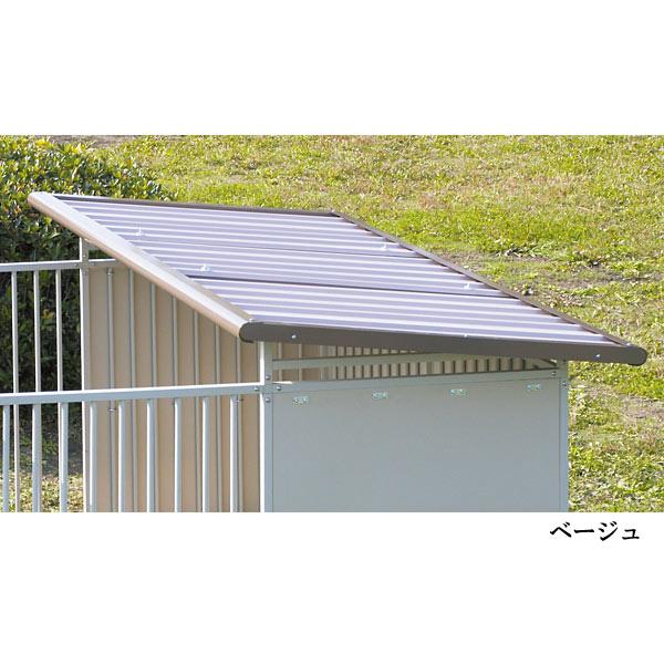 屋外用サークル 専用拡張パーツ 屋根 Mサイズ 国産 ペピイオリジナル