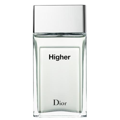 送料無料 クリスチャンディオール ハイヤー オードトワレ EDT SP 100ml[9226] Christian Dior