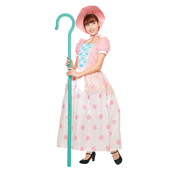 Perfect World Tokyo Toy Story Bo Peep Disney Bo Peep Toy Story