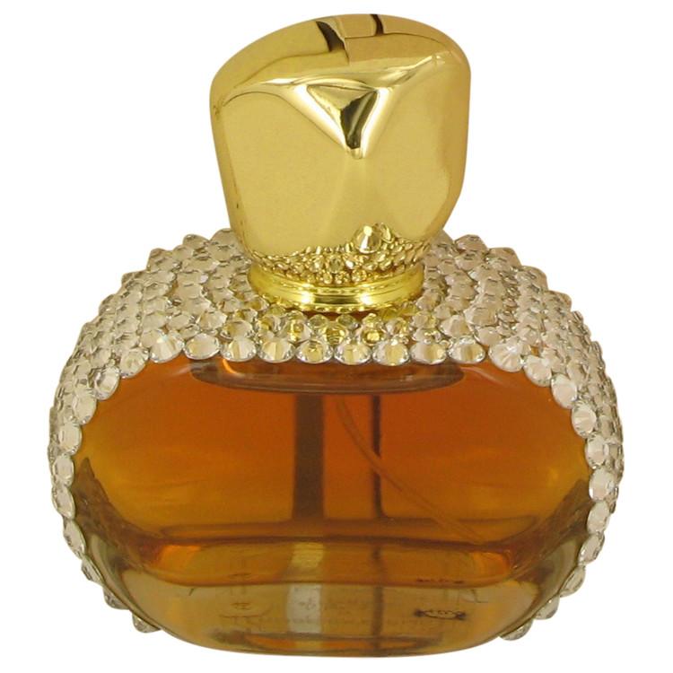 【送料無料】Micallef Rose Extreme by M. Micallef Eau De Parfum Spray 1.7 oz / 50 ml [Women]【楽天海外直送】