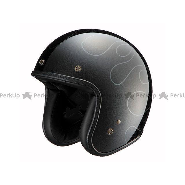 送料無料 NIKITOR ニキトー ジェットヘルメット 【売り尽くしセール】 HELMET NH-01(ブラック)